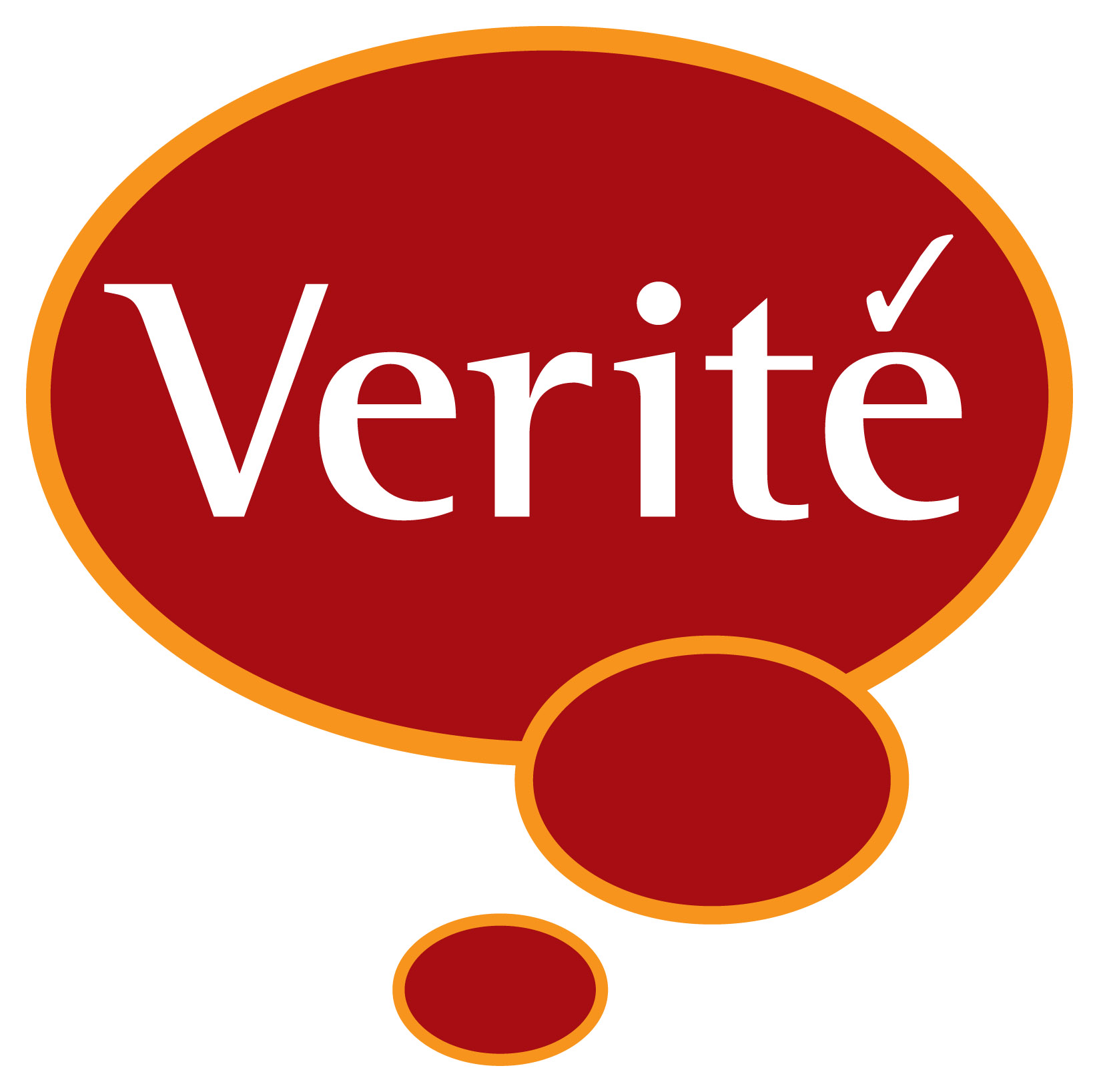 Verité Design